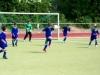 fussball4