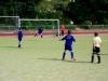 fussball5