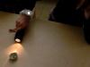 experimentiertage-licht